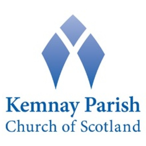 Kemnay Parish Church of Scotland